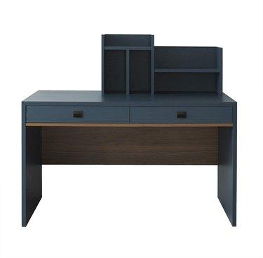 RENQ Furniture Workstation, $400