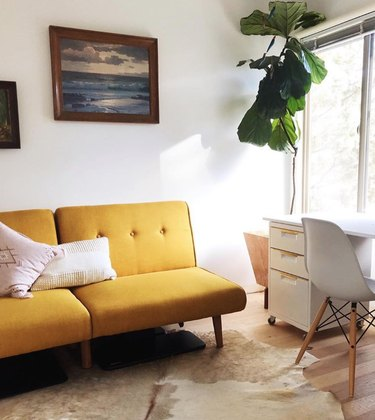 novogratz modern furniture store