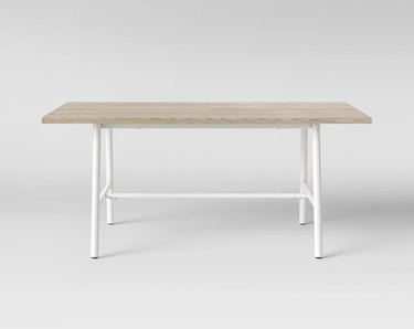 Target Project 62 Dining Table