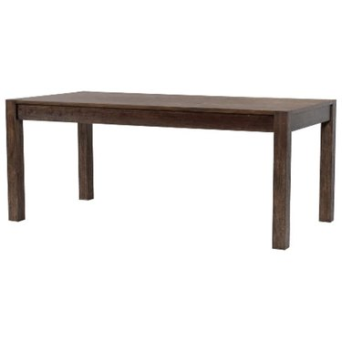 Target Threshold Dining Table