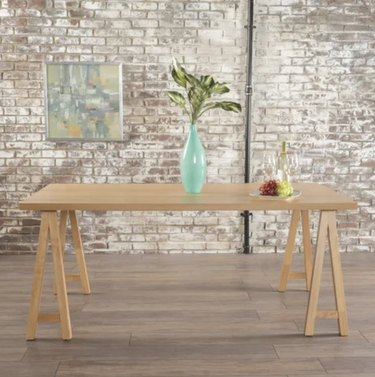 Pier One Santina Dining Table