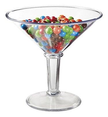48 oz. Super Martini Glass, $14.99