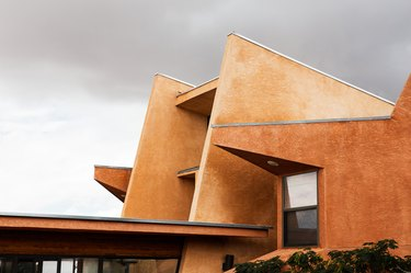 The Mysterious Allure of Bart Prince's Architecture