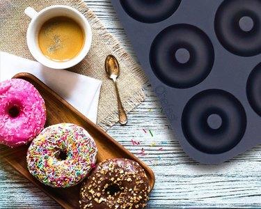 amazon baking sets