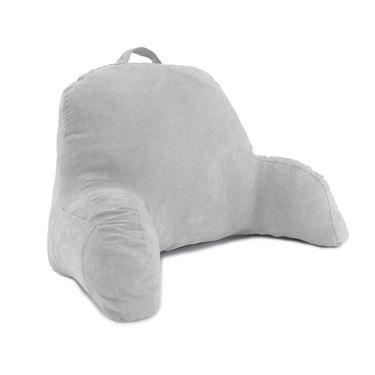 deluxe comfort bed rest