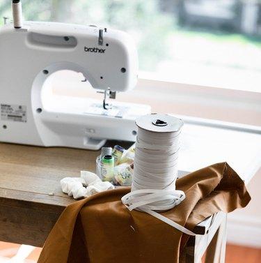 sewing machines online