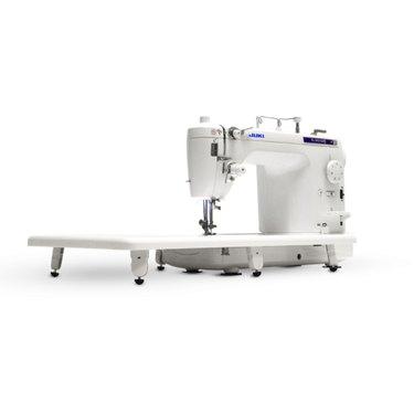 Juki TL-2010Q Long-Arm Quilting & Sewing Machine