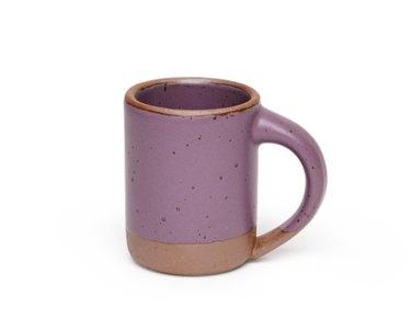 east fork prune mug