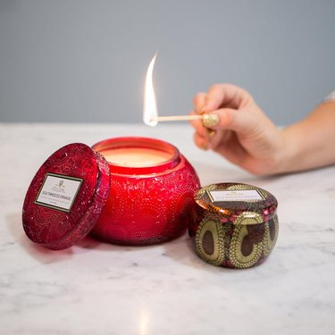 nordstrom voluspa candle