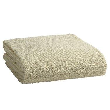 west elm eco-stay rug pad