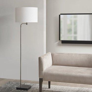 cheyistie floor lamp