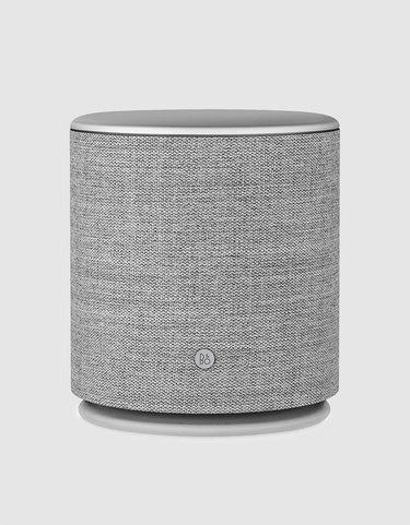 b&o play speaker