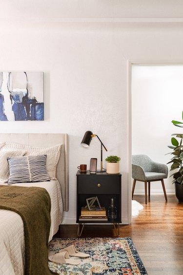 brandon bedroom