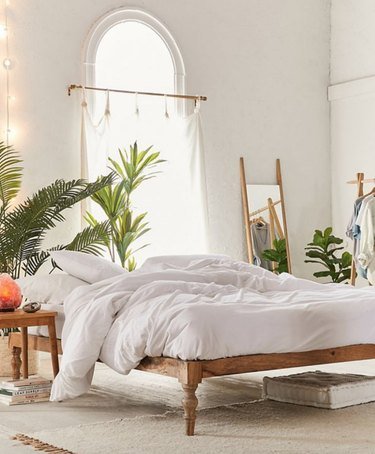 16 Pieces of Bohemian Home Decor to Inspire Your Eclectic Side