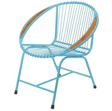 Brayden Studio Swider Patio Chair