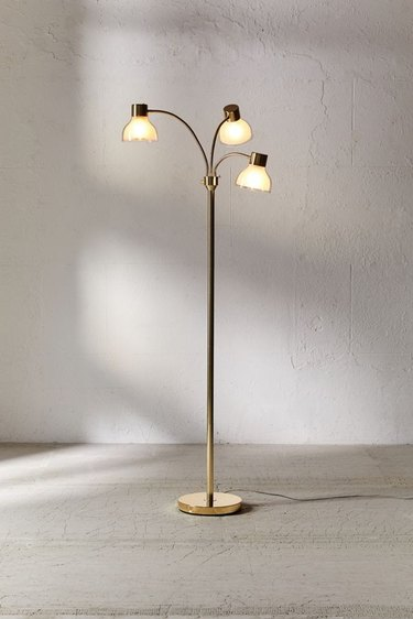 urban outfitters freda lamp