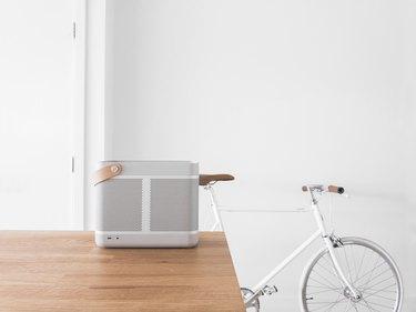 Bang & Olufsen Beolit 17 Bluetooth Speaker