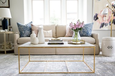 floral family room carpet ideas with floral carpet