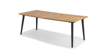 Article Latta Dining Table, $499