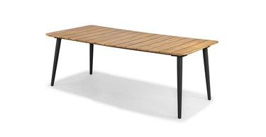 Article Latta Dining Table, $499