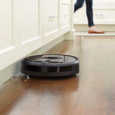 wayfair way day robot vacuum