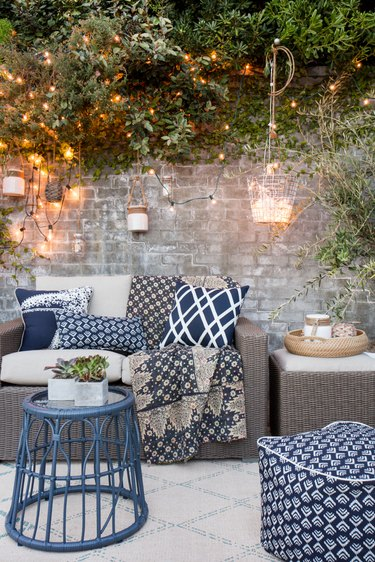 emily henderson patio reveal