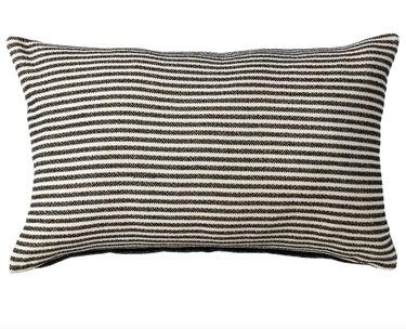Snofrid Cushion Cover, $12.99