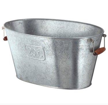 Graslok Plant Pot, $19.99