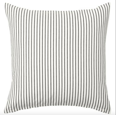 Ingalill Cushion Cover, $6.99