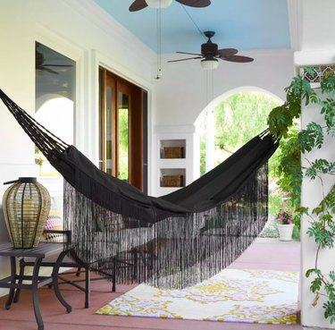 opalhouse hammock