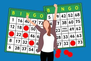 bingo virtual zoom games