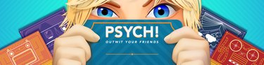 psych virtual zoom games
