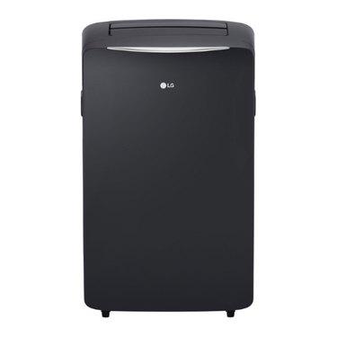 An image of an LG LP1417GSR