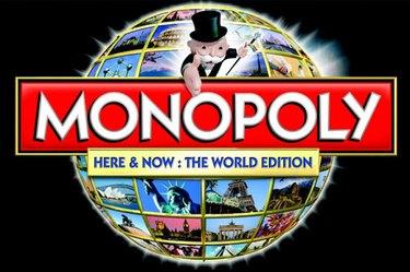 monopoly virtual zoom games