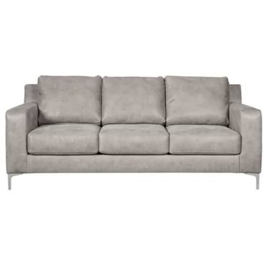 allmodern barbeau sofa