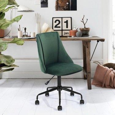 joss and main task chair