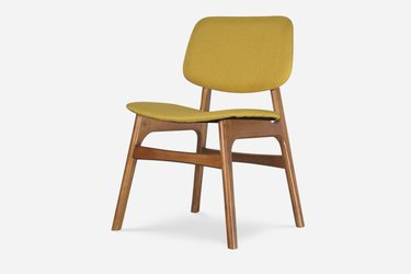 castlery joshua chair