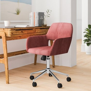 Foundstone Mila Task Chair