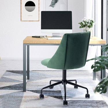 Joss & Main office chair