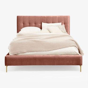 ABC Carpet & Home Best Beds