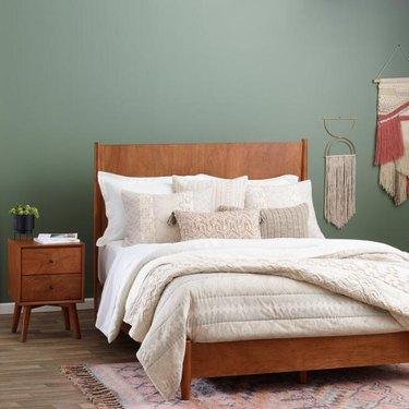World Market Best Beds
