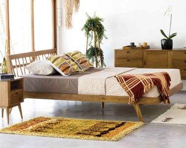 Wayfair Best Beds