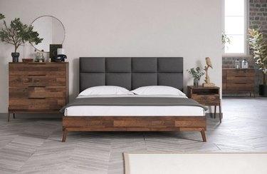 Apt 2B Best Beds