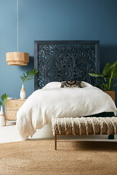 Anthropologie Best Beds