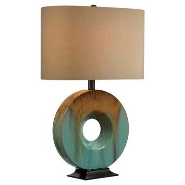 Joss & Main Rocade Table Lamp, $84.99