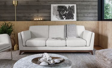 Article Best Couches
