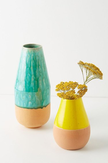 lenora decorative vase