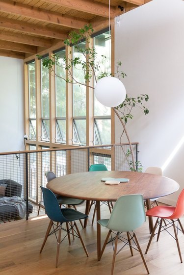 17 Midcentury Homes That Are Classic Examples of the Style