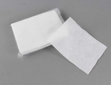ewYorkSYTrimming 50pcs Face Mask Replacement Filters