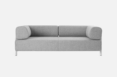 hem palo modular sofa